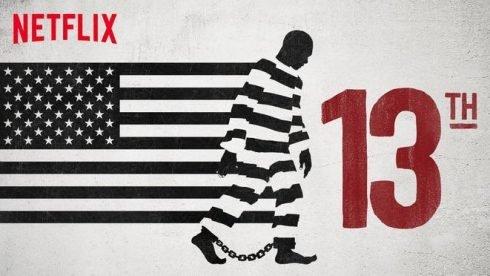 13th-netflix-documentary-trailer3